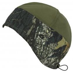 Cappello termico...