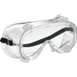 Maschera di protezione ENHA...
