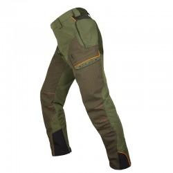 Pantalone antispina...