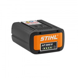 Batteria Stihl Ap 300 s