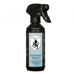 Spray impermeabilizzante ed...