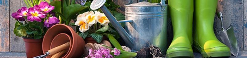 articoli per il giardinaggio in vendita on line