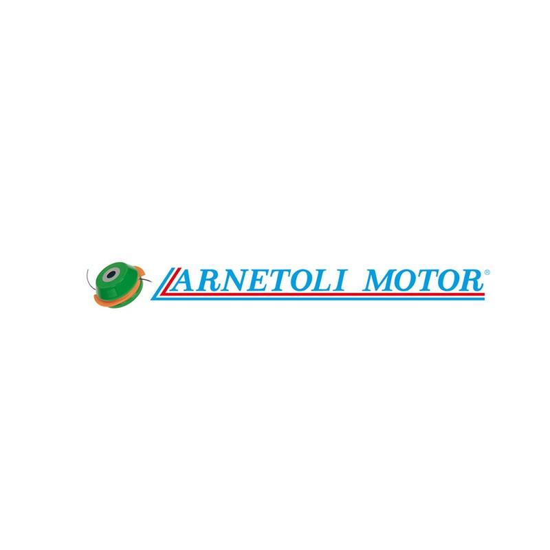Arnetoli