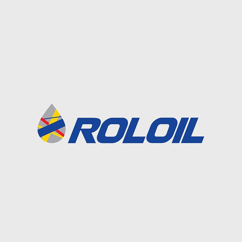 Roloil