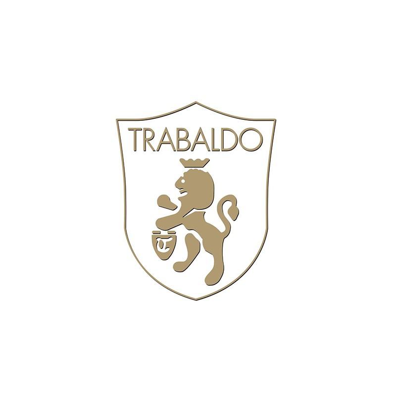 Trabaldo