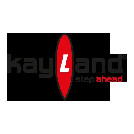 Keyland