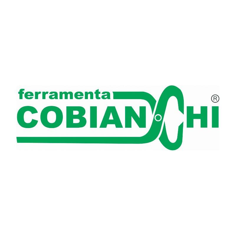 Ferramenta Cobianchi